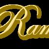 José Rama
