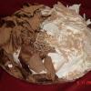 4 – Bolo Duplo Chocolate