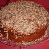 3 – Bolo Mousse de Chocolate
