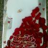6 – Casamento 1