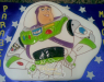 9 – Buzz – Toy Story desenhado