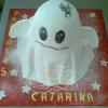 5 – Halloween Fantasma