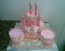 9 – Castelo rosa