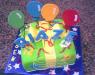 8 – Balões