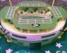 13 – Estádio do Sporting
