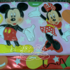 13 – Mickey e Minnie