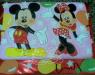 13 – Mickey e Minnie