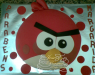 17 – Angry Birds