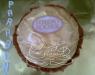 17 – Ferrero Rocher