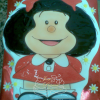 19 – Mafalda