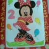 24 – Minnie 2