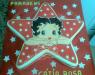 25 – Betty Boop