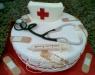 26 – Enfermeiros 1