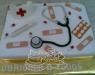 27 – Enfermeiros 2