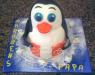 28 – Pinguim