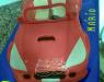 76 – Carro