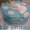 64 – Batizado 29
