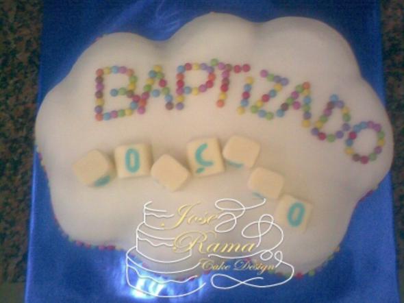 42 – Batizado 7