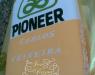 100 – Pioneer
