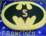 180 – Batman
