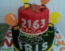 188 – ZON Iris Balões