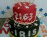 189 – ZON Iris Estrelas