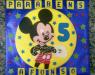 199 – Mickey