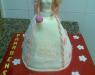 214 – Barbie