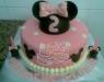 216 – Minnie