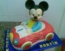 217 – Mickey