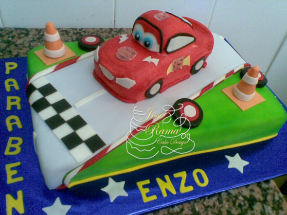 218 – Cars