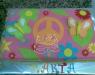 219 – Paz