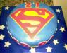 223 – Super Homem