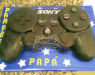229 – Sony