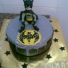235 – Batman