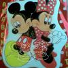 35 – Mickey