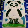38 – Panda