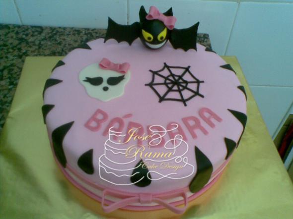 8 – Halloween