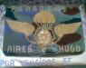 95 – Força Aérea