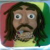 96 – Bob Marley